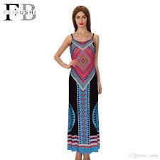 sexi maxi dresses women summer maxi dress 2017 bodycon party dresses plus size