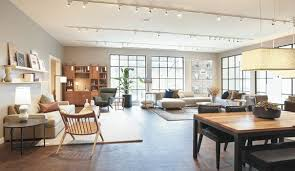 The 25 Best Furniture Stores Seattle Ideas On Pinterest Dog