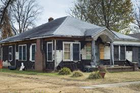 government can help you buy a u0027fixer upper u0027 home