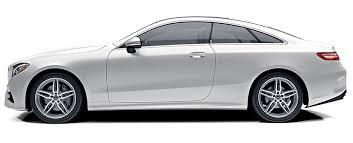 mercedes base price e class coupe mercedes