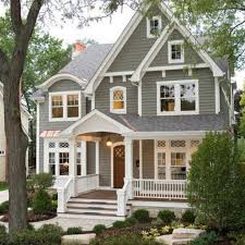 home exterior paint color schemes best 25 brown roofs ideas on