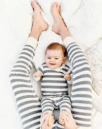 best 25 boys pjs ideas on baby boy pajamas daddys