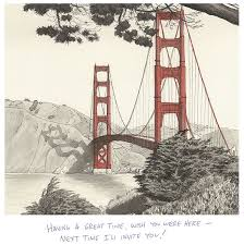 402 best golden gate bridge images on pinterest golden gate