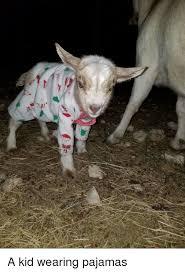 Pyjama Kid Meme - a kid wearing pajamas kid meme on me me