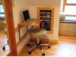 Computer Desk Built In Built In Kitchen Desk Ideas Home Office Cabinets Online Solid Wood