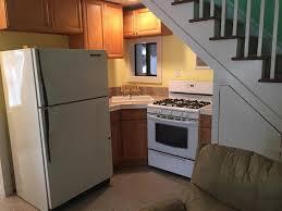 homes for rent in lavallette nj