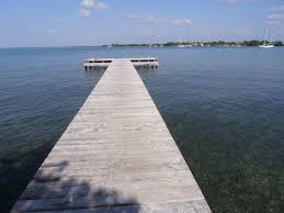bird island belize rental beautiful beachfront island home private d vrbo