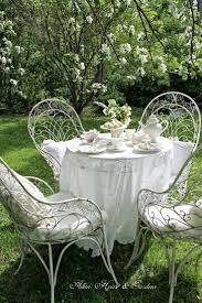 25 best garden tea parties ideas on pinterest tea party