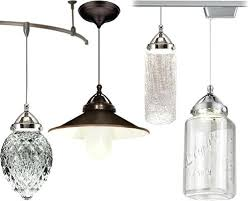 Juno Lighting Pendants Pendant Lights For Track Fixtures Lighting Early Electric