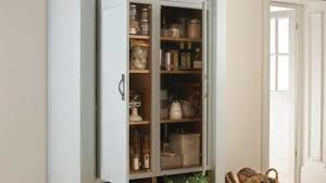 Free Standing Kitchen Pantry Furniture Free Standing Kitchen Cabinet Modern Cabinets And 32 Pantry