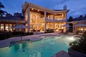 vero beach real estate and homes for sale christie u0027s