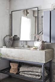 Concrete Bathroom Sink by 1072 Best Bathroom Images On Pinterest Bathroom Ideas Room And
