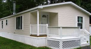 Mobile Home Decorating Ideas Mobile Home Land Ideas Uber Home Decor U2022 34146