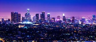 things to do in los city of angels and the best things to do in los angeles