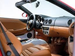 Ferrari 360 Interior 8 Best Ferrari 360 Images On Pinterest Ferrari 360 Spider And Car