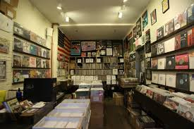 stores that sell photo albums best record stores in nyc for finding and new vinyl releases