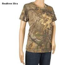 up to 30 percent off rustic ridge clothing sportsman u0027s warehouse