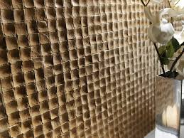 Waschbecken Design Flugelform Modernes Wanddesign Steinoptik Home Design Inspiration Und