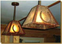 Western Pendant Lighting Western Pendant Lighting And Frontier Ironworks Chandeliers With