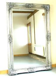 wall mirrors sale u2013 wall mirror design collections