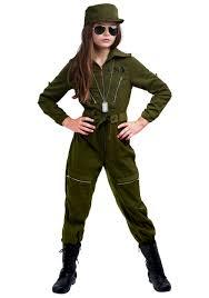 Birthday Suit Halloween Costume by Top Gun Costumes U0026 Flight Suits Halloweencostumes Com