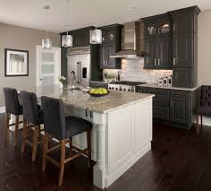 Kitchen Cabinets Northern Virginia by Kitchen Weekly Kitchen Cleaning Checklist On Kitchen And Cleaning