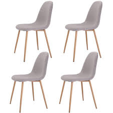 Things To Consider While Buying Set Of  Dining Chairs Michalski - Dining room chairs set of 4