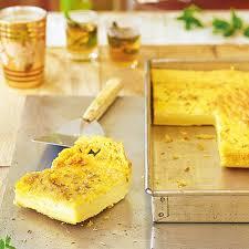 cuisine recette algerien algérie calentita