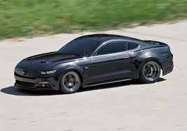 pics of ford mustang gt traxxas ford mustang gt an icon