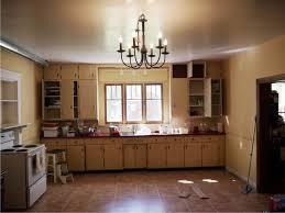 1950 home decor kitchen renovation in 1918 farmhouse hometalk