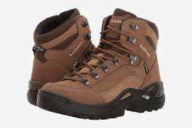 womens hiking boots 13 best hiking boots for 2018