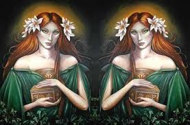 il vaso di pandora il mito di pandora il vaso di pandora esoterya
