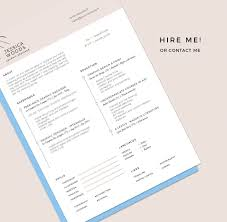 What Kind Of Paper Do You Print A Resume On Emphasize Career Highlights On Your Resume By Using Color