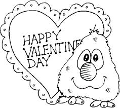 valentine printable coloring pages u2013 corresponsables