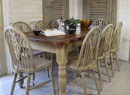rustic farm table chairs kitchen and table chair farmhouse dining room chairs rustic igf usa