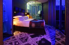 chambre d hotel pas cher chambre hotel pas cher l hôtel où dormir