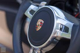 porsche cars interior interior 2014 porsche 911 targa 4s 991 photo gallery