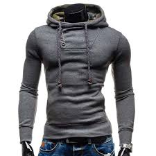 wholesale hoodies online at cheap price discount hoodies