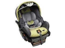 siege enfants des produits toxiques dans des sièges pour enfants protégez vous ca