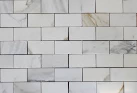 images about home pinterest subway tiles glass tile backsplash calacatta gold polished marble subway mosaic tiles rocky boys bedrooms ideas beautiful beds
