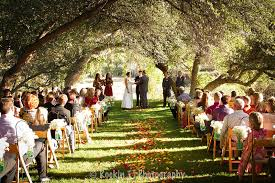 wedding venues in arizona dickson ranch venue skull valley az weddingwire