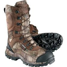 womens boots cabela s 22 best boots images on boots