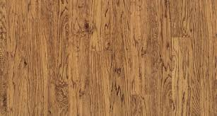 Light Walnut Laminate Flooring Pergo Xp Laminate Floor Styles U0026 Flooring Samples Pergo Flooring