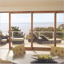 external sliding glass doors best 25 sliding glass doors ideas on pinterest double sliding