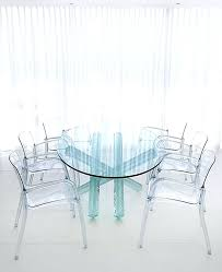 Contemporary Dining Room Furniture Uk with Dining Chairs Modern Dining Room Design With Stainless Steel