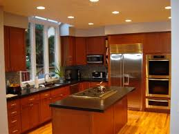 kitchen lighting ideas kitchen lighting design ideas are you trying to create the