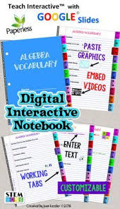 ready to go digital save time using these templates to create