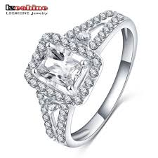 inexpensive engagement rings 200 wedding rings cheap engagement rings 100 princess cut