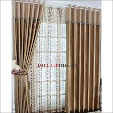 Elegant Kitchen Curtains Valances by Kitchen Jc Penneys Window Treatments Jcpenney Window Curtains