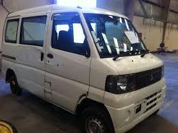 mitsubishi minicab 2016 get cars mv